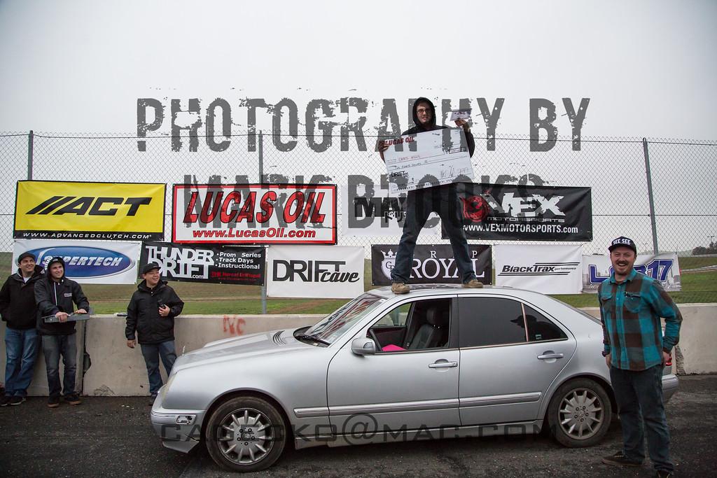 Mark Brooks - Drift Cave 2015-405