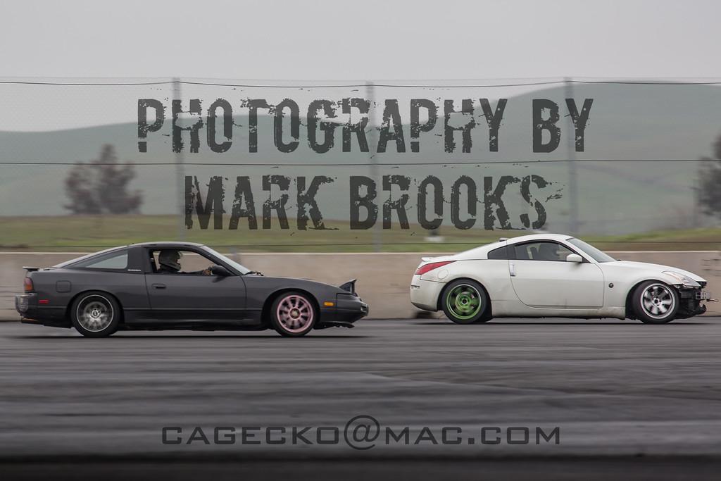 Mark Brooks - Drift Cave 2015-268