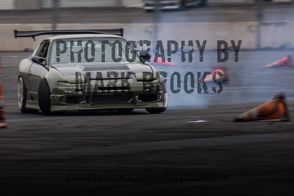 Mark Brooks - Drift Cave 2015-341