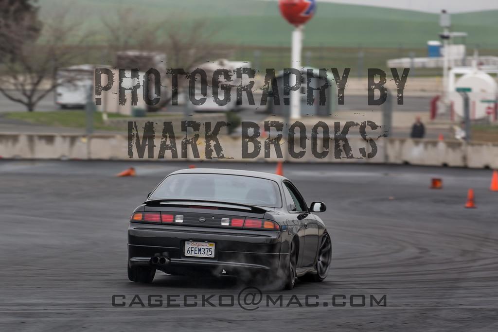 Mark Brooks - Drift Cave 2015-239
