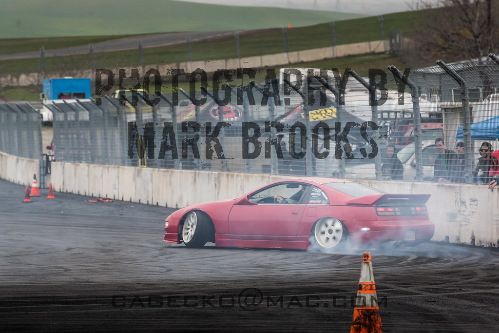 Mark Brooks - Drift Cave 2015-394