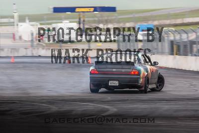 Mark Brooks - Drift Cave 2015-375