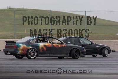 Mark Brooks - Drift Cave 2015-294