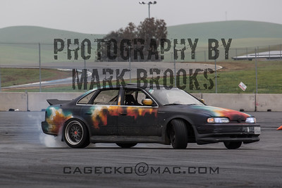 Mark Brooks - Drift Cave 2015-297