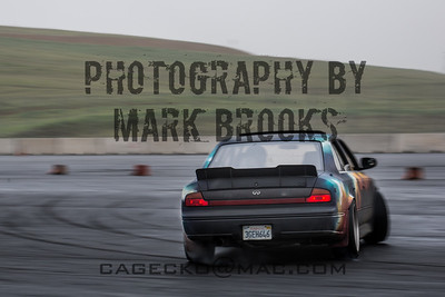 Mark Brooks - Drift Cave 2015-144