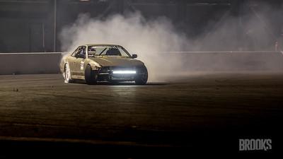 Sonoma Drift 4-15-15-200