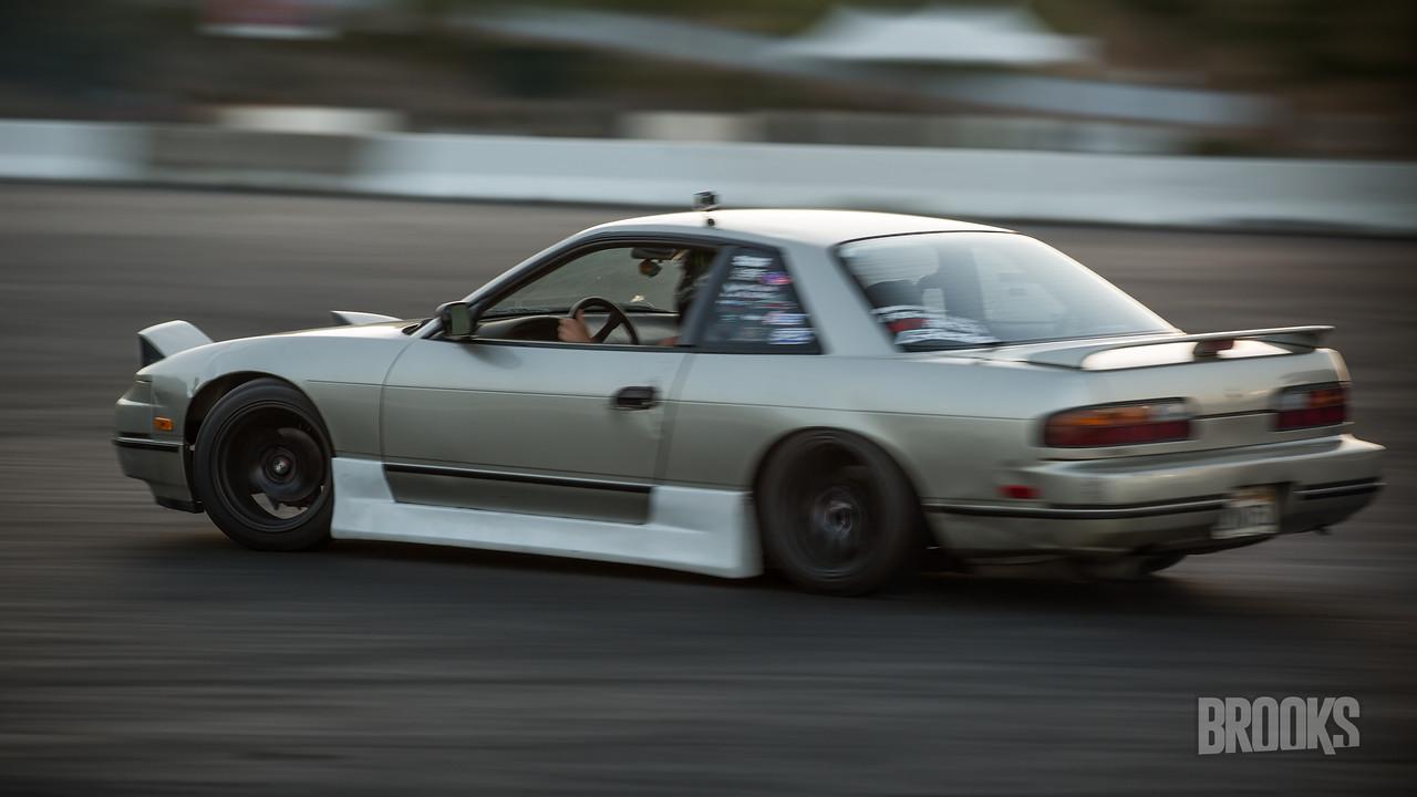Sonoma Drift 7-15-15-3345