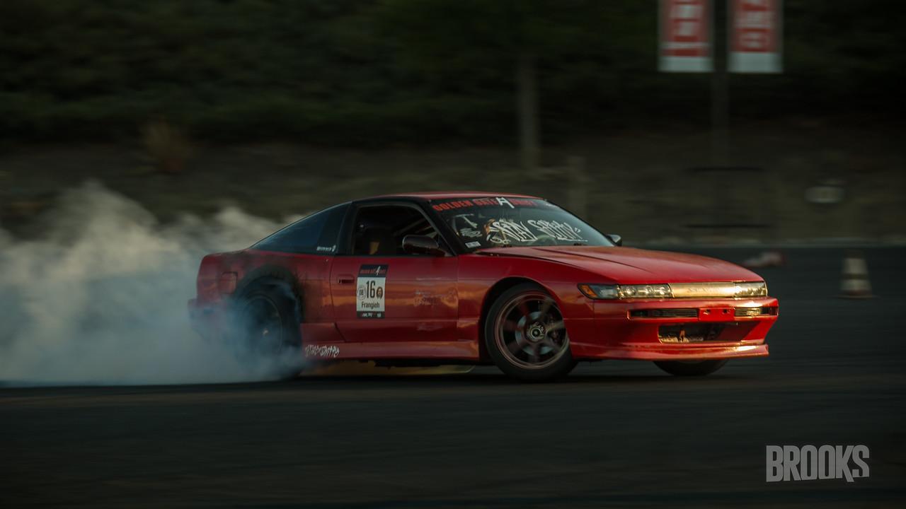 Sonoma Drift 7-15-15-3057