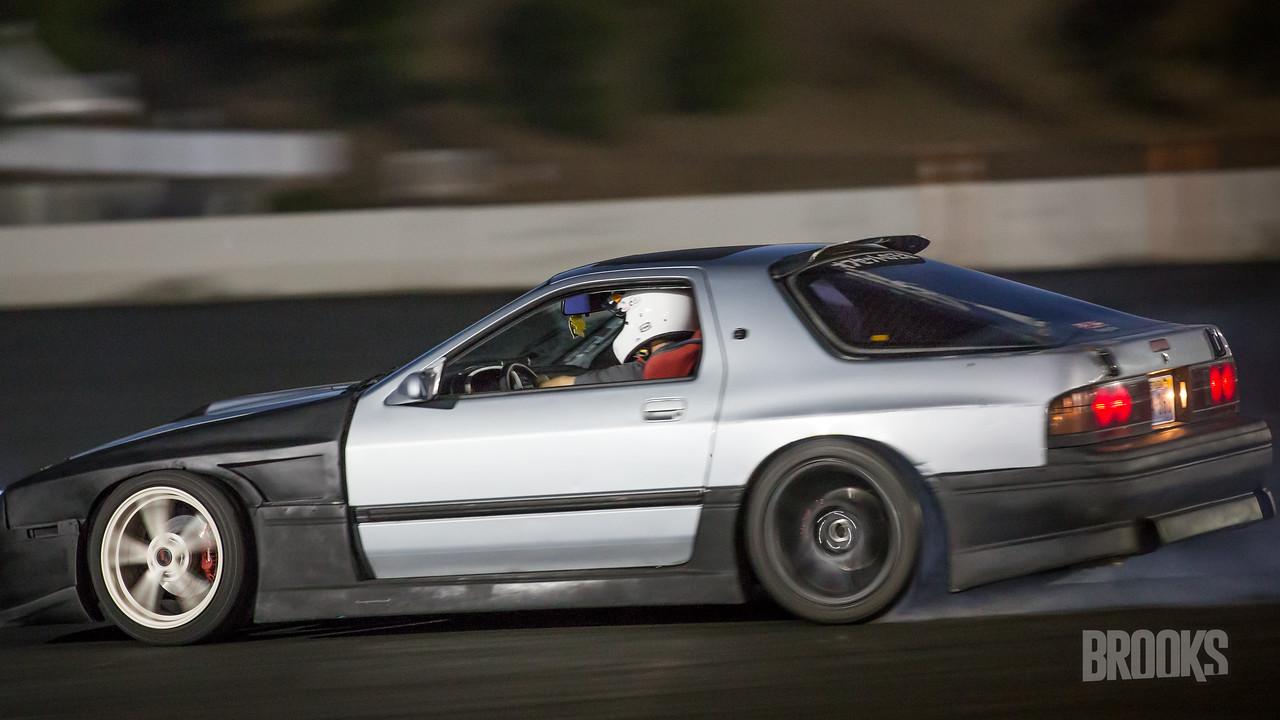 Sonoma Drift 7-15-15-3788