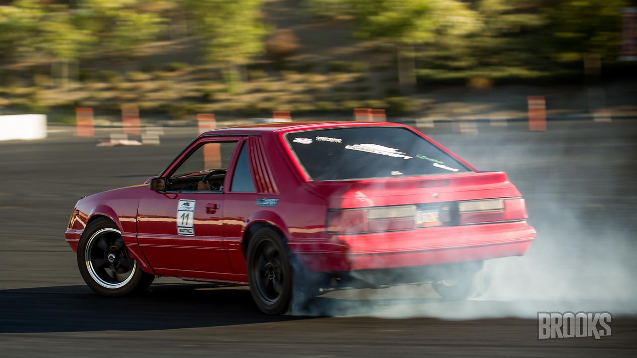 Sonoma Drift 7-15-15-2656
