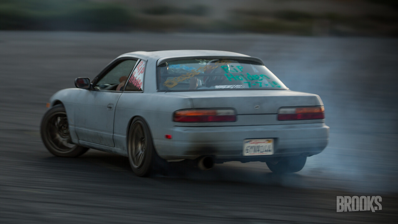 Sonoma Drift 7-15-15-3338