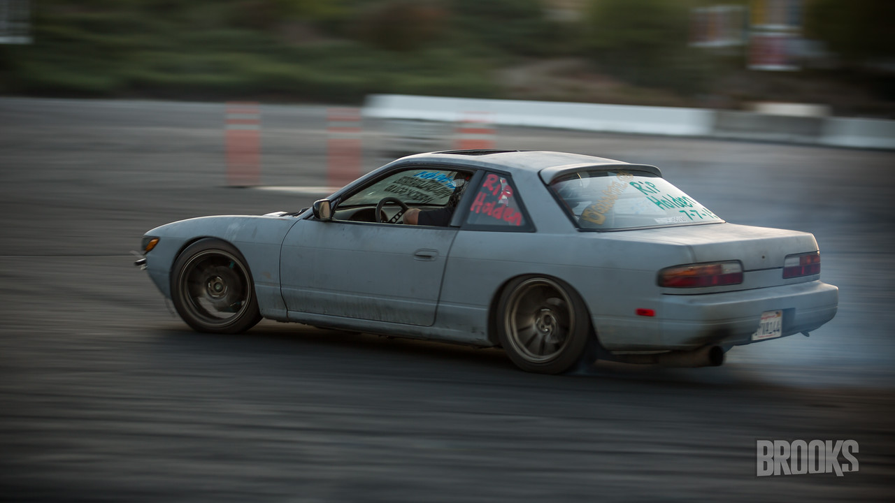 Sonoma Drift 7-15-15-3337
