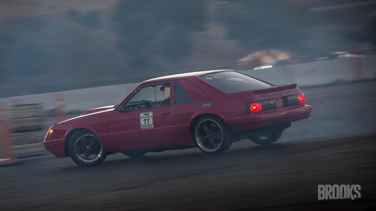 Sonoma Drift 7-15-15-3463