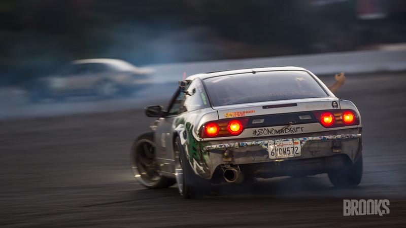 Sonoma Drift 7-15-15-2540