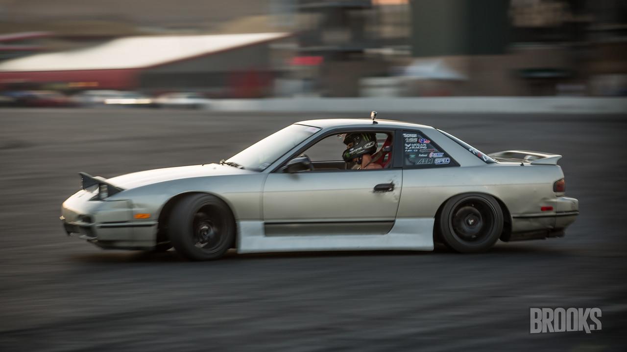 Sonoma Drift 7-15-15-3344