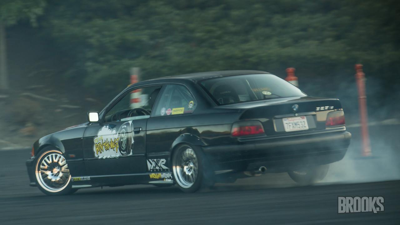 Sonoma Drift 7-15-15-3125