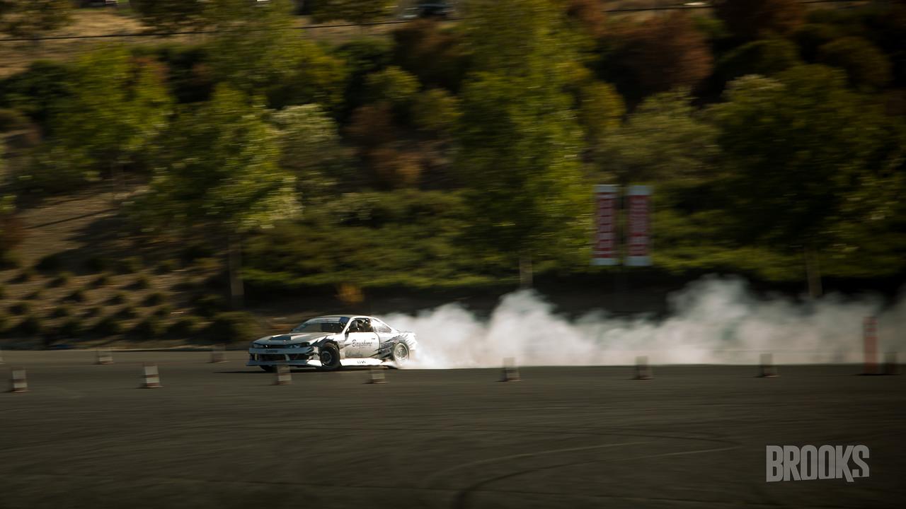 Sonoma Drift 7-15-15-2505
