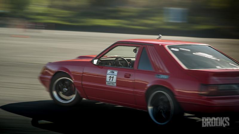 Sonoma Drift 7-15-15-2507