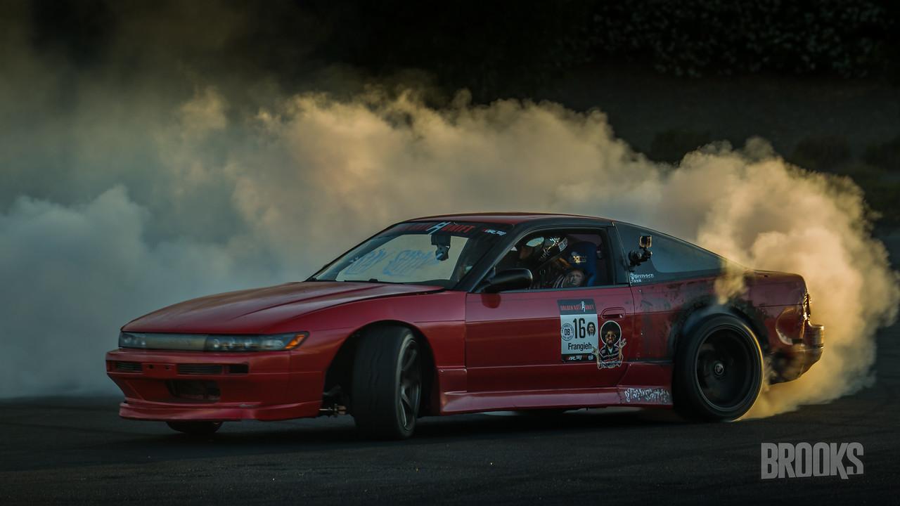 Sonoma Drift 7-15-15-3066