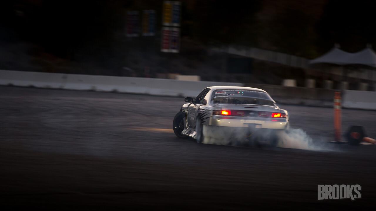 Sonoma Drift 7-15-15-3565