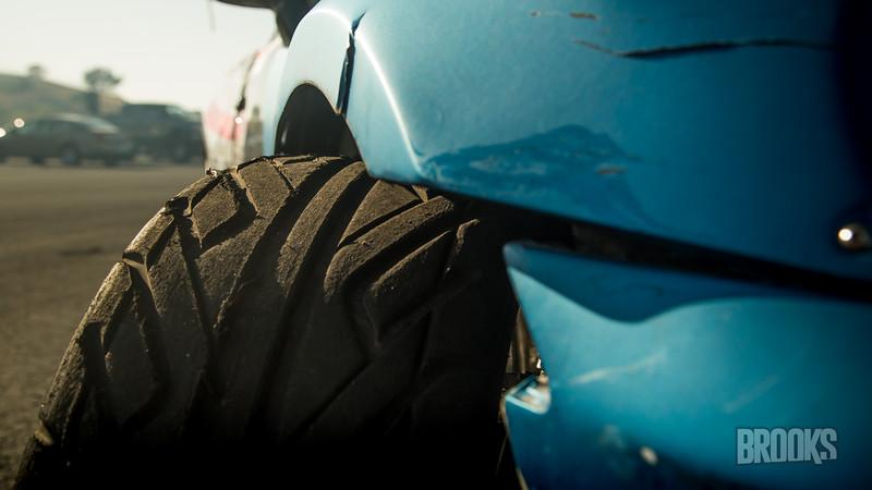 Sonoma Drift 7-15-15-2560