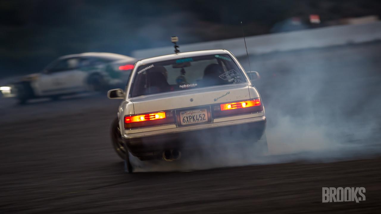 Sonoma Drift 7-15-15-2542