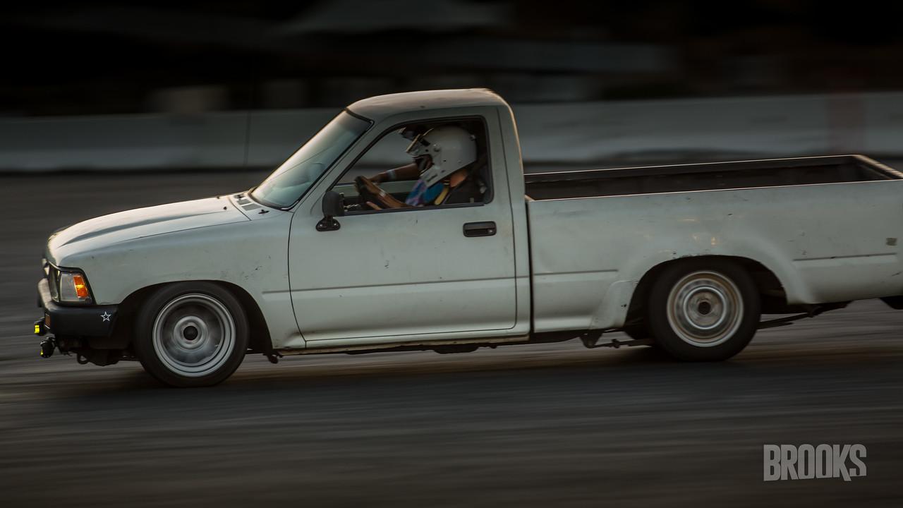 Sonoma Drift 7-15-15-3390