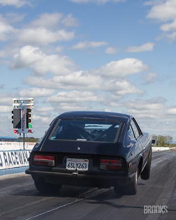 IMAGE: http://calgecko.smugmug.com/Car-Shows-and-Events/SacramentoRaceway/Jonathan-Fosters-240Z/i-SdGhWpx/1/M/MistaFosta-12-M.jpg