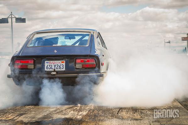 IMAGE: http://calgecko.smugmug.com/Car-Shows-and-Events/SacramentoRaceway/Jonathan-Fosters-240Z/i-WnHFnQD/1/M/MistaFosta-3-M.jpg