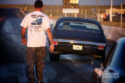 sacramento raceway drag race