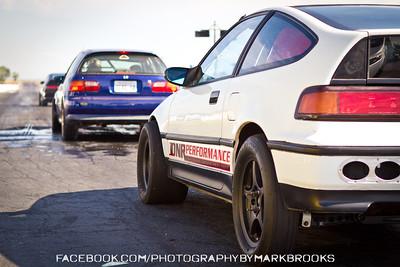 Sac Raceway-149