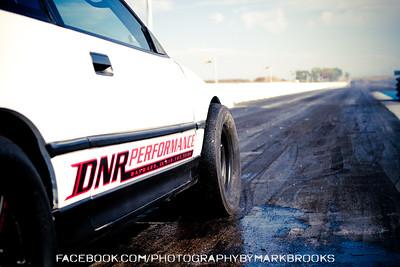 Sac Raceway-160
