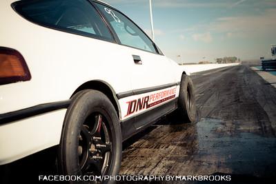Sac Raceway-161