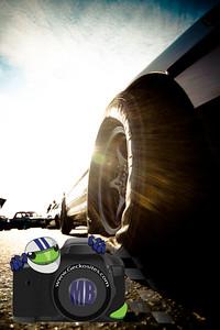 Sac Raceway-285