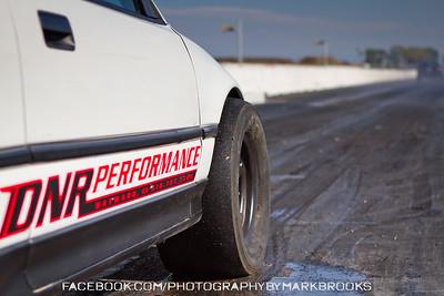 Sac Raceway-158