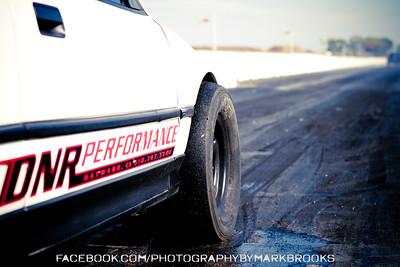 Sac Raceway-159