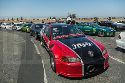 Raceworz 2015-37