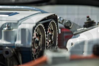 Raceworz 2015-19