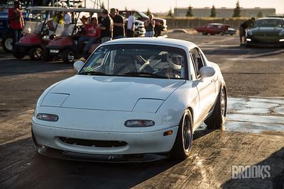 Sac Raceway-6