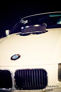 BMW2-1