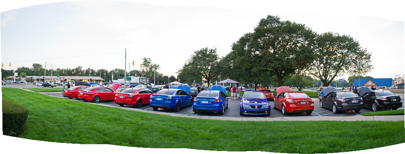 Woodward Dream Cruise<br /> The night of August 14, 2012<br /> Photos by Chris Amos<br /> G8board.com meetup