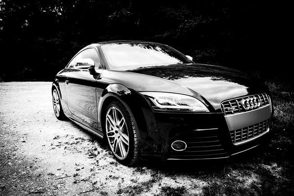 Black TTS 02