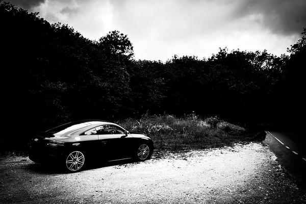 Black TTS 03