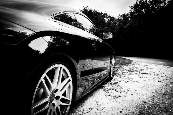 Black TTS 01