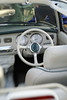 Michael Scott's 1991 Nissan Figaro