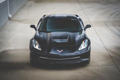 corvette-exterior-6685