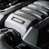 Cherolet engine