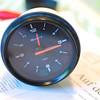 Lötstelle neu nachgelötet - Uhrzeit wieder einstellbar