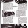 R326_1938 LincolnLimo_29