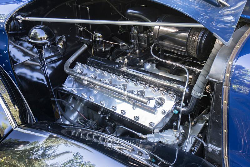 R326_1938 LincolnLimo_21